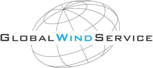 Global Wind Service.png