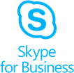 Skype for Business - Jansson Kommunikation