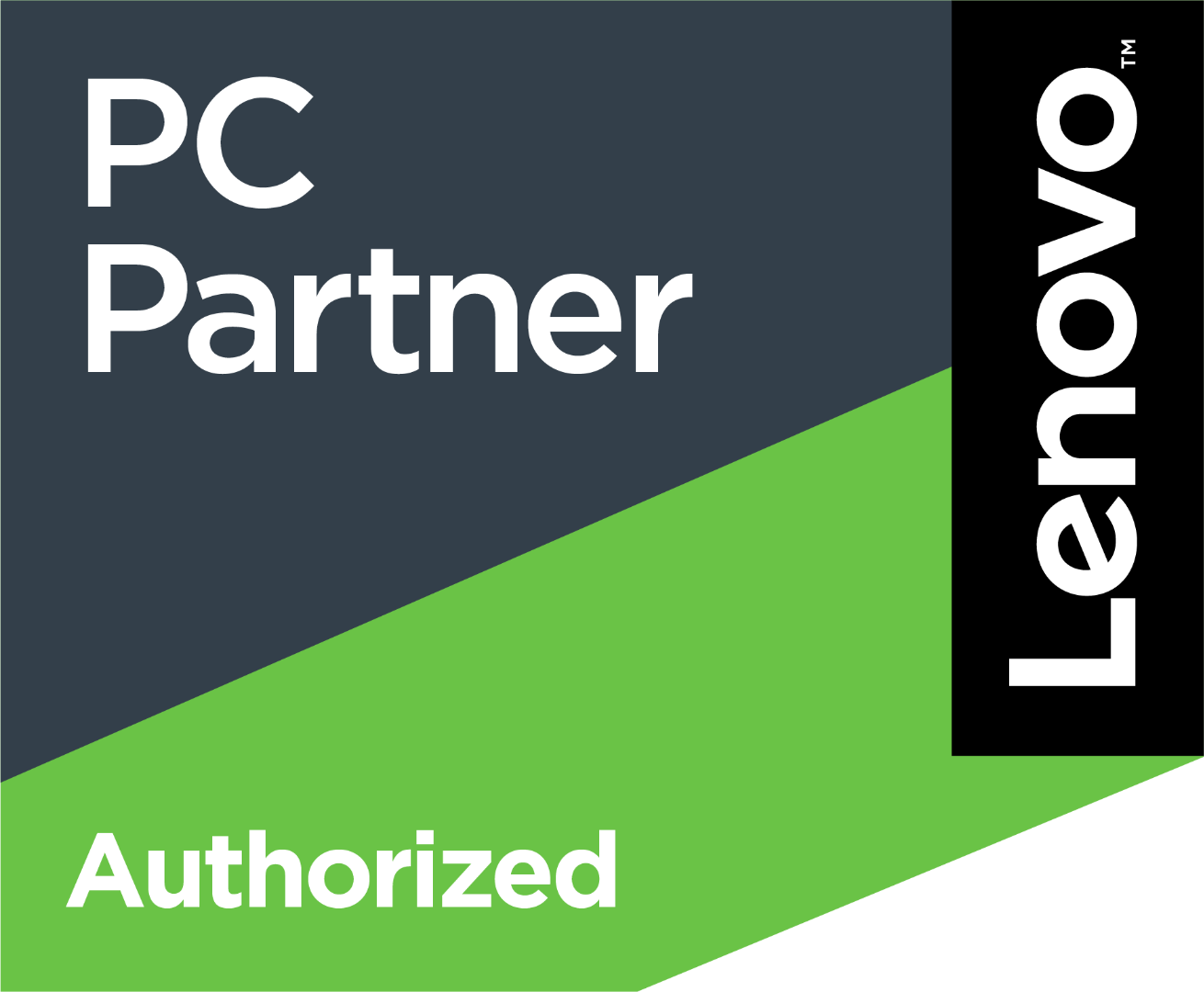 LenovoPCP-Authorized.png