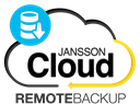 JanssonCloud remote backup_.png