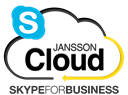 JanssonCloud SkypeForBusiness_.png