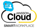 JanssonCloud Smart Workplace_.png (1)