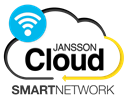 JanssonCloud Smart network_.png